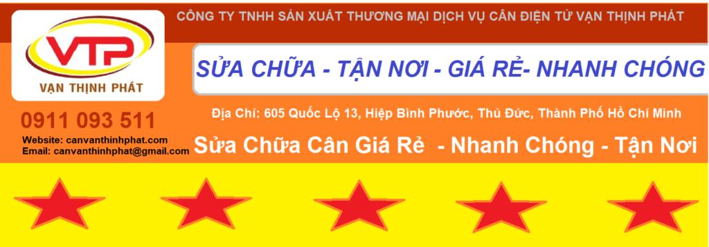Hình ảnh này chưa có thuộc tính alt; tên tệp của nó là ban-ne-sua-chua-can-dien-tu-van-thinh-phat-1024x358.png